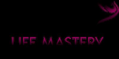 PLM_Logo5